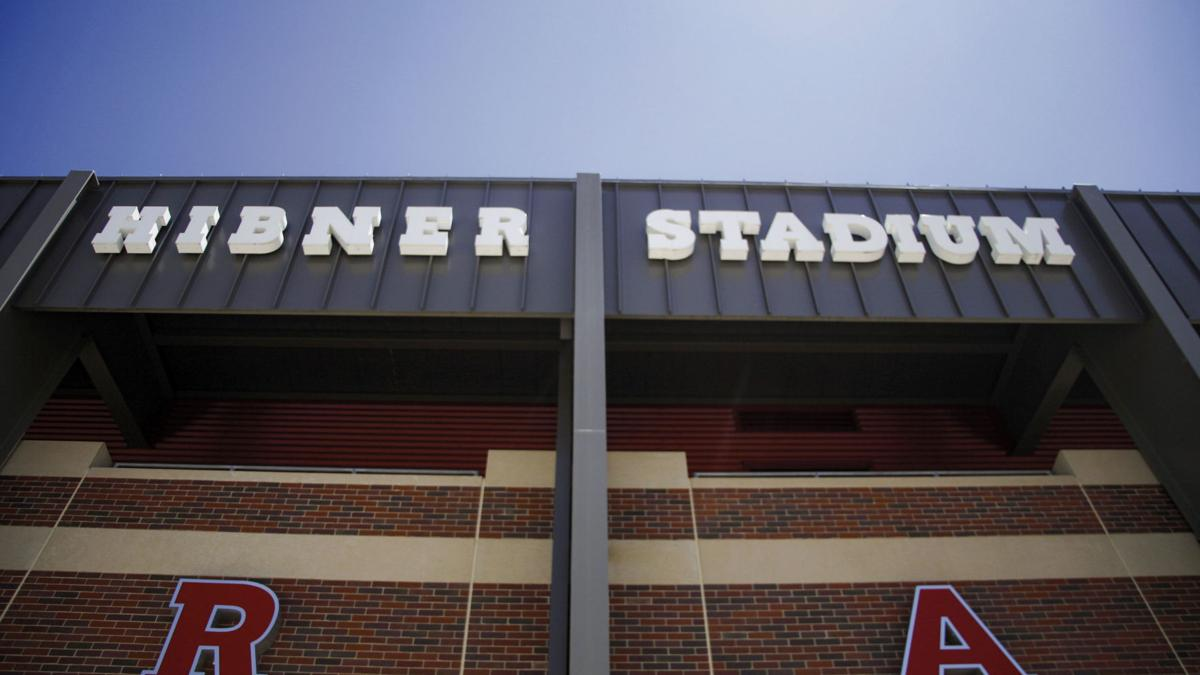 Husker soccer freshman hopes to make an impact in Lincoln