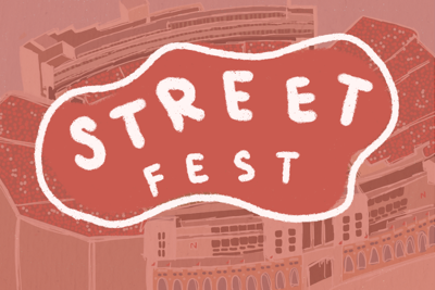 n-streetfest