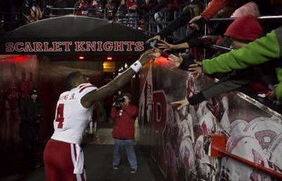 Crandall_FB_Rutgers_007.jpg