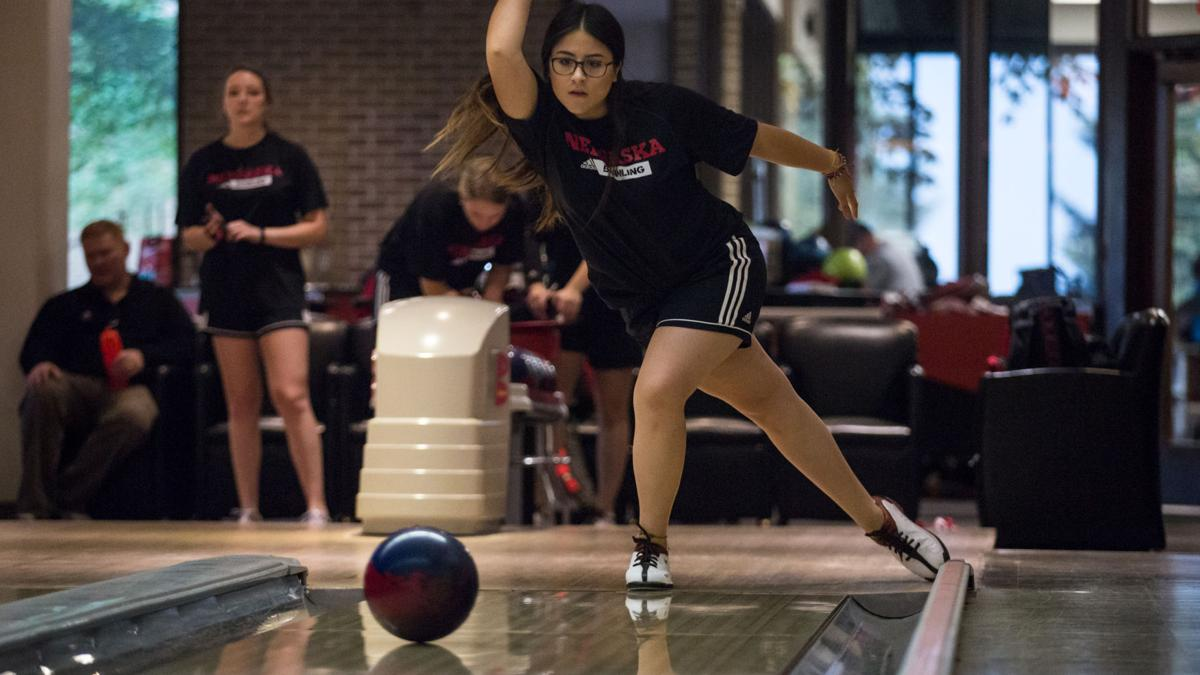 NU bowling finishes sixth at Mid-Winter Classic