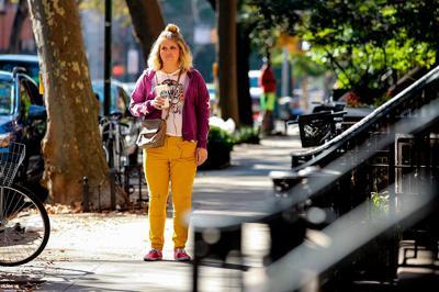 'Brittany Runs a Marathon' Movie Still