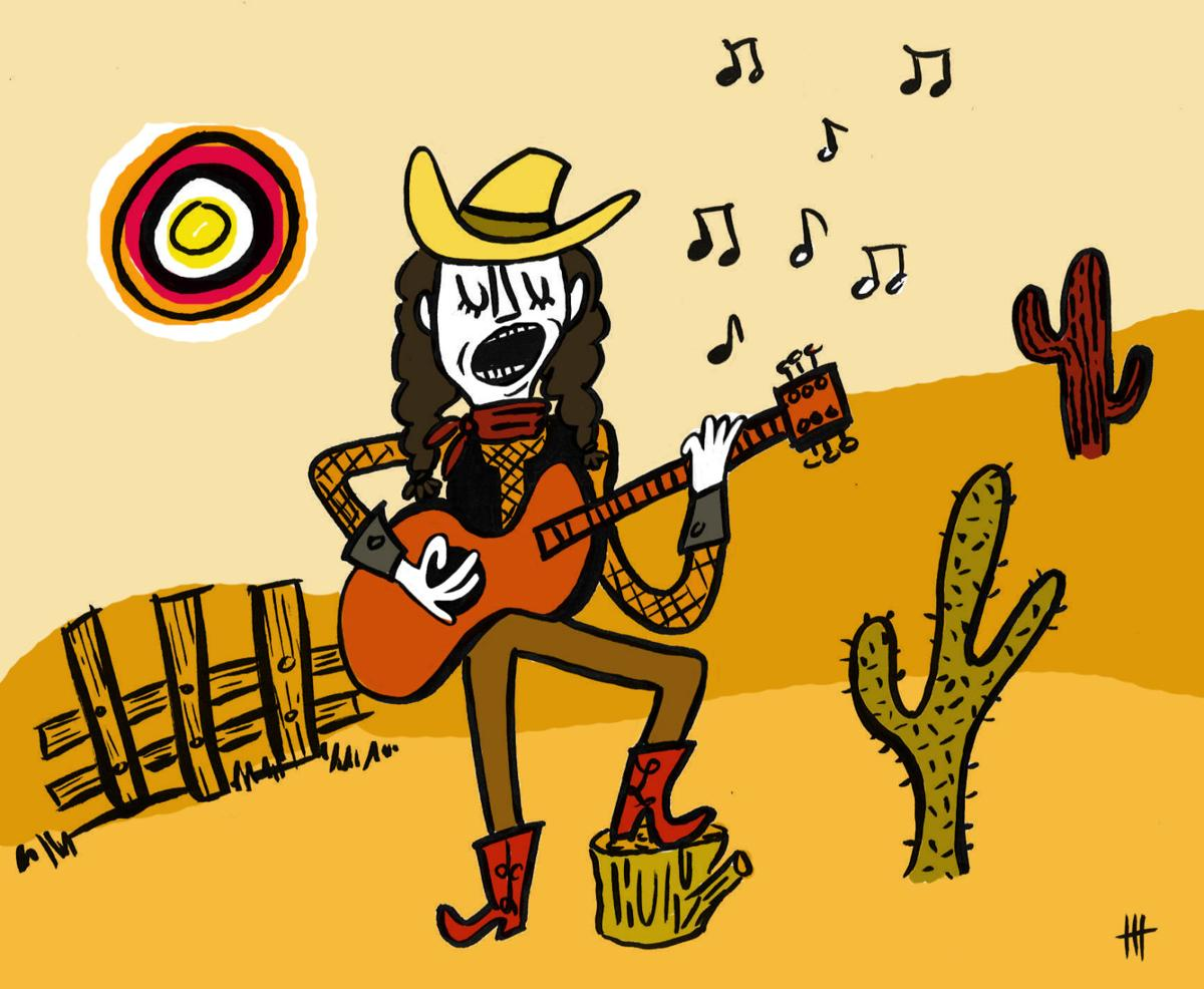 the culture of country music In our educational psychology class we have learned that music differs from country to country just as the cultures in these countries differ.