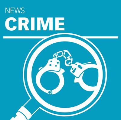 n_crime