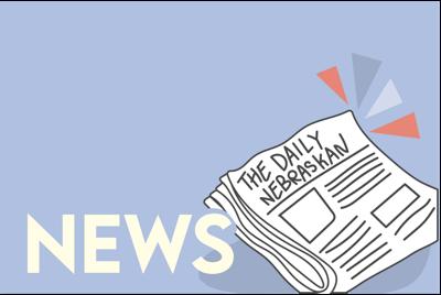 News Sig 2020