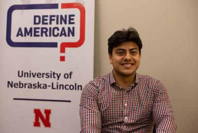 New leadership brings new light to UNL's Multicultural Greek Council