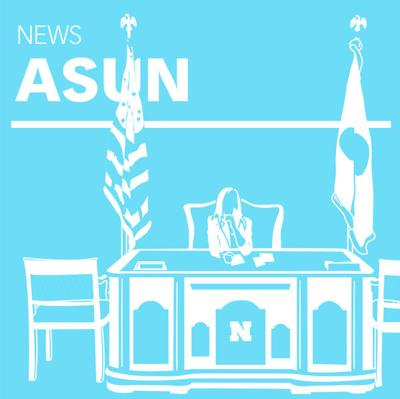 Nebraska S Asun To Review Mental Health Bills From Student
