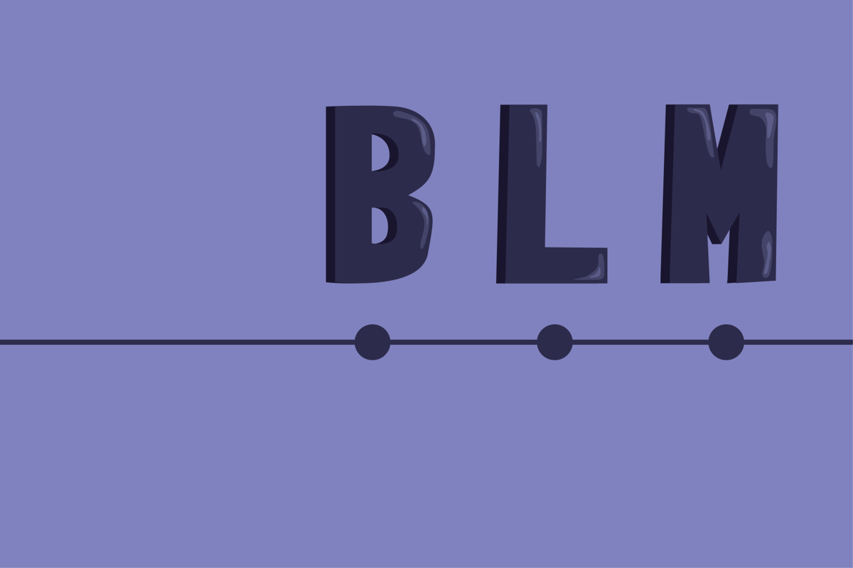blm-timeline_coverphoto