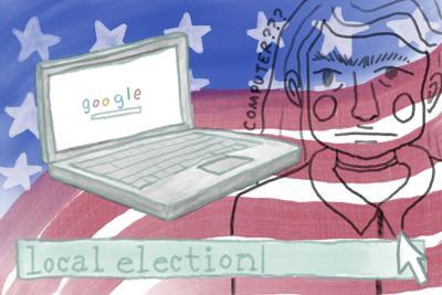 VotingGuide