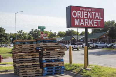 orientalmarket