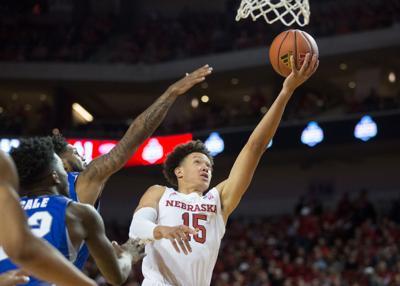 Men's Basketball recap - Clemson