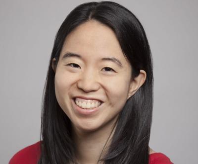 Julie J. Park