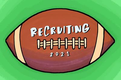 Football Recruiting 2021