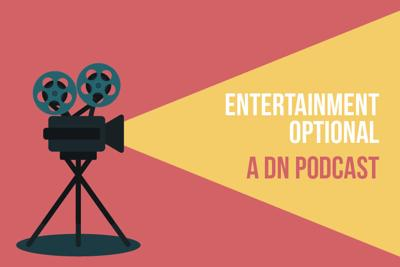 Entertainment Optional Podcast Sig