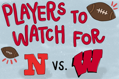Players to Watch-Wisconsin