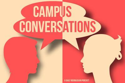 Campus Conversations sig