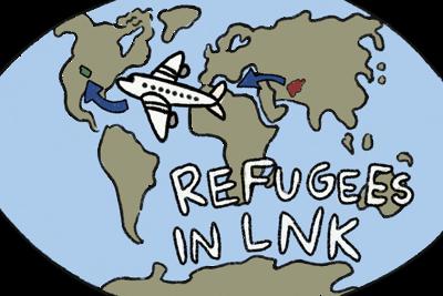o-lincolnrefugees