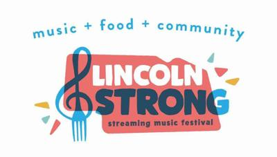 Lincoln Strong Streaming Festival courtesy photo
