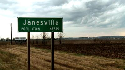 'As Goes Janesville'