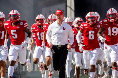 One step forward, two steps back: NU football at end of 2018 vs. start of 2019