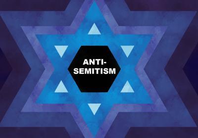 n-semitismsymposium