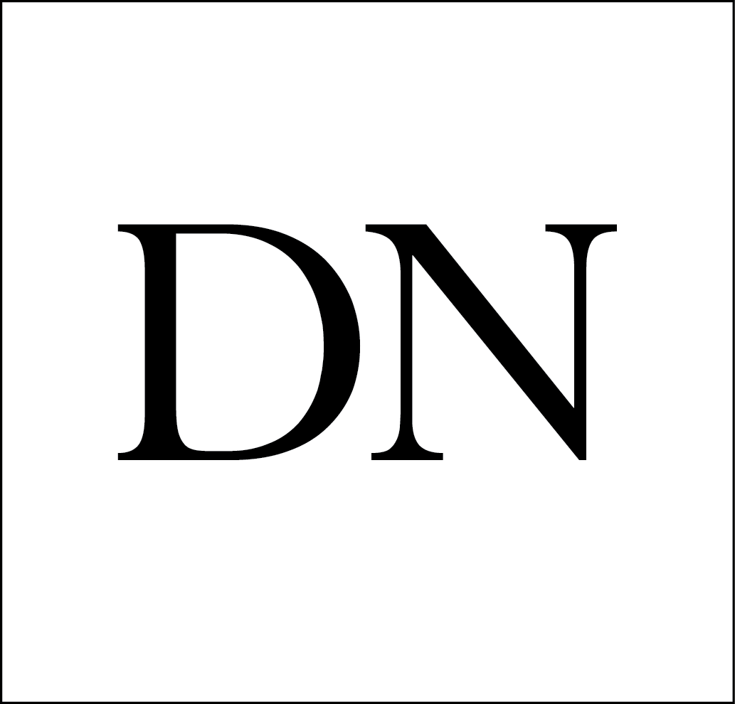 Letter from the Editor: Welcome to our brand new website