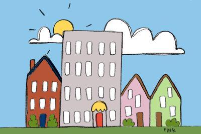n-housingfair