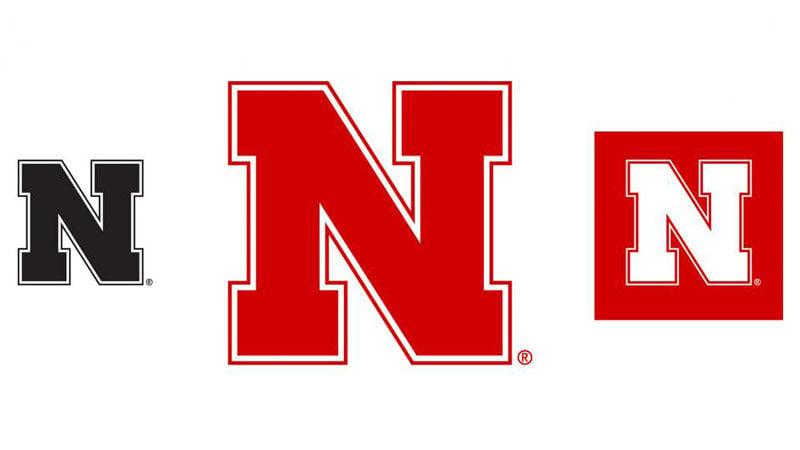 New Nebraska N Logo To Unify University News