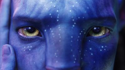 'Avatar' Courtesy Photo