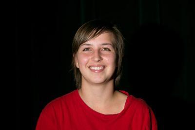 Kayla Simon