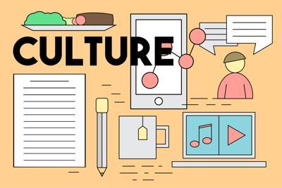Culture Sig