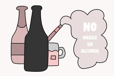 n-alcoholasun
