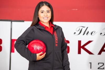 Nebraska Bowling Photos 2019-20