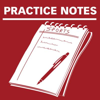 practice notes