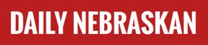 The Daily Nebraskan - Advertising