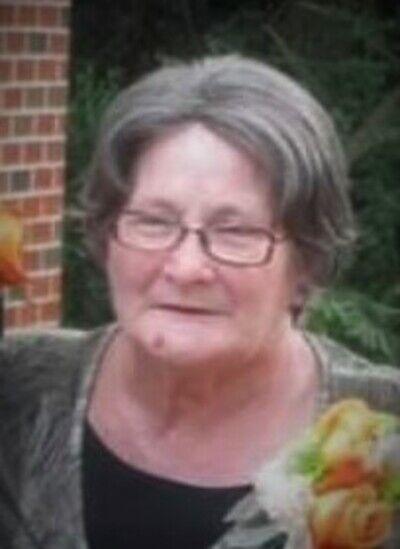 Carol Glenda Wise