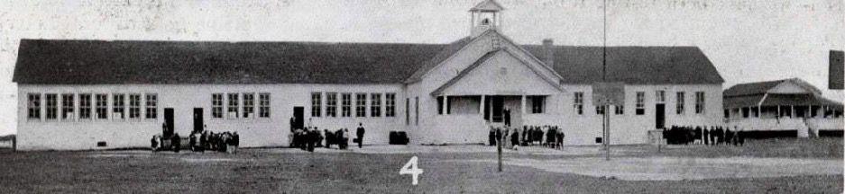 Pineland School