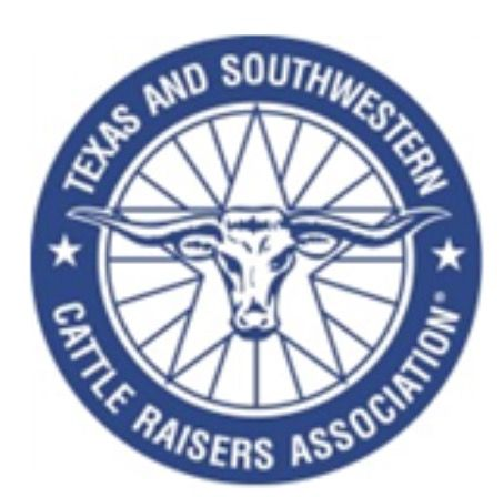 2016 Cattle Raisers Convention Scheduled for April 8 - 10 in Fort Worth