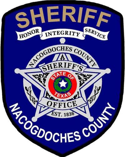 Nacogdoches Sheriff's Office