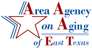 Area Agency on Aging of East Texas