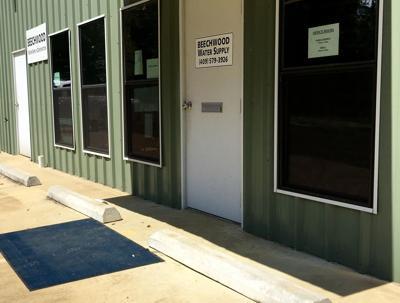 Beechwood Water Board elections, Jan. 27