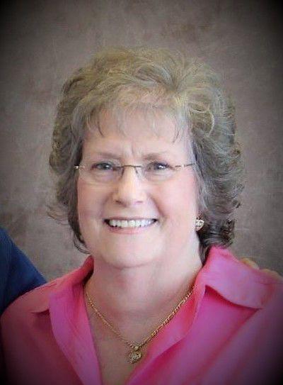 Janice Napier