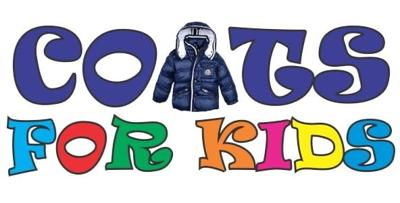 Sabine County Coats for Kids campaign sponsored by the Sabine County Rainbow Room