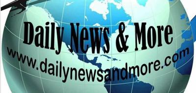 Daily News & More