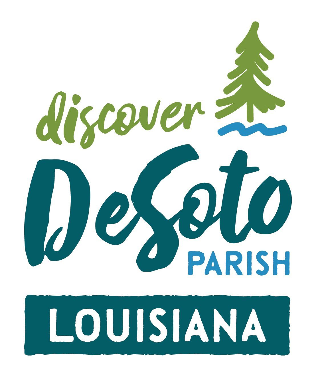 Desoto Parish Tourism