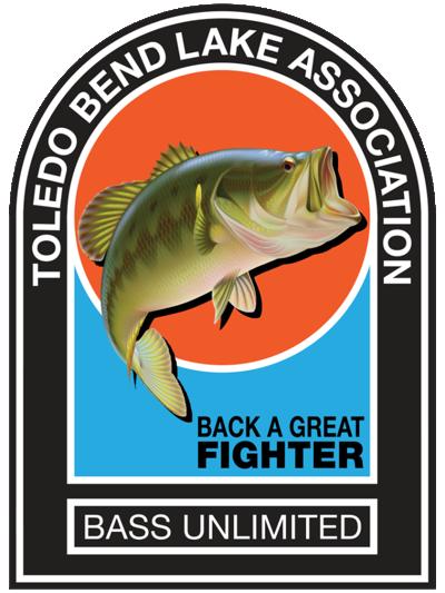 TBLA Bass Unlimited