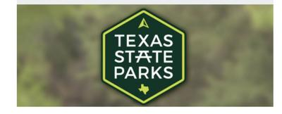 Texas State Parks