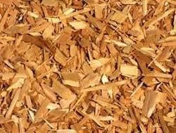 sabine parish man arrested for alleged theft of wood chips news
