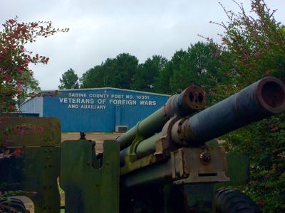VFW Post 10351