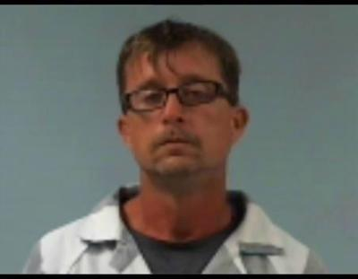 Leesville Police seeking help locating Johnson