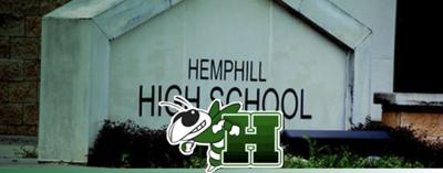 Hemphill ISD
